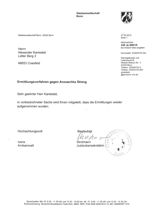 Groß Bar Server Wiederaufnahme Probe Galerie - Entry Level Resume ...