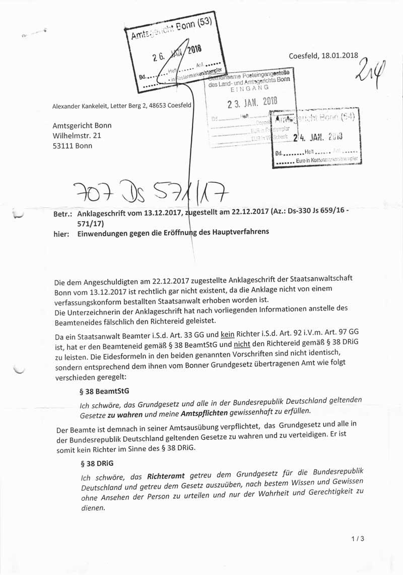 Ermittlungsakte-StA-Bonn--165