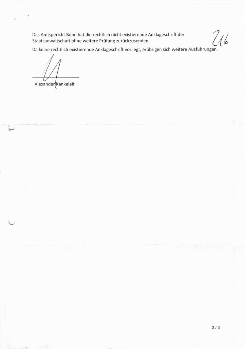 Ermittlungsakte-StA-Bonn--167