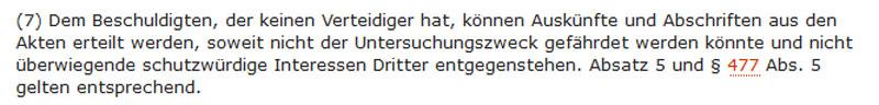 Beer_Akteneinsicht2