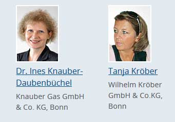 kroeber_knauber_daubenbuechel