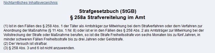 stgb258a